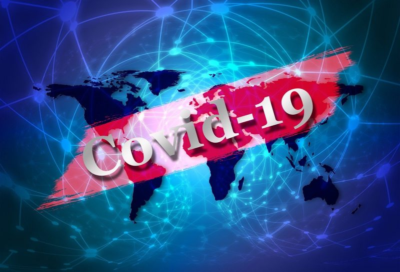 Coronavirus (COVID-19): How You Can Make a Difference by Home Care & Precautions