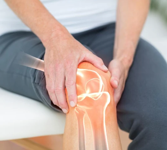 Types of Knee Surgeries Available in Mumbai to Treat Arthritis