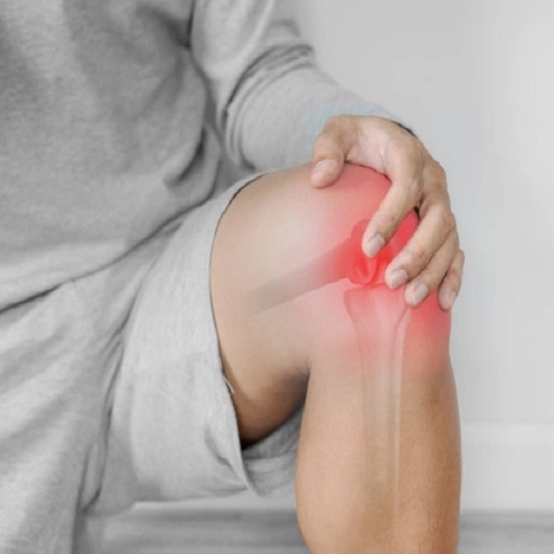 Indications Of Knee Surgery