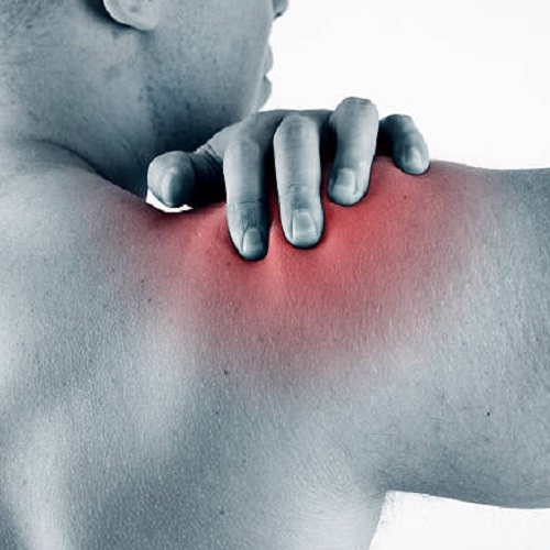 Rotator Cuff Dysfunction And Its Treatment